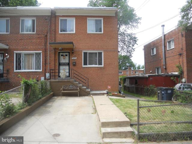 3531 Madison Place, HYATTSVILLE, MD 20782 (#MDPG529686) :: Shamrock Realty Group, Inc