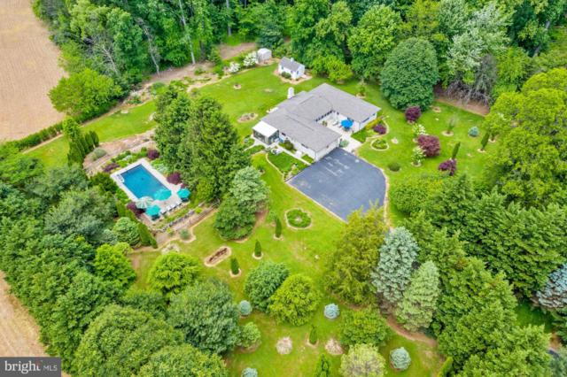 1730 Sykesville Road, SYKESVILLE, MD 21784 (#MDHW264426) :: Eng Garcia Grant & Co.