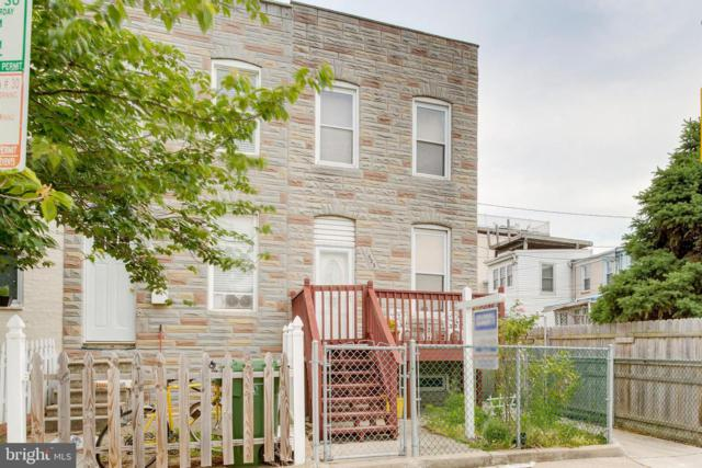 1523 Race Street, BALTIMORE, MD 21230 (#MDBA470094) :: Radiant Home Group
