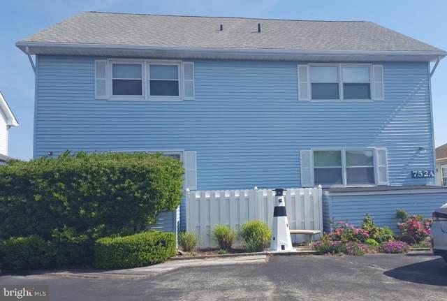 752B 94TH Street, OCEAN CITY, MD 21842 (#MDWO106528) :: Atlantic Shores Realty