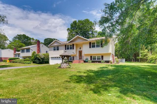 676 D Street, PASADENA, MD 21122 (#MDAA401124) :: Keller Williams Pat Hiban Real Estate Group