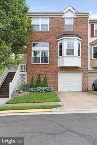 100 Hackley Court, PURCELLVILLE, VA 20132 (#VALO385084) :: EXP Realty