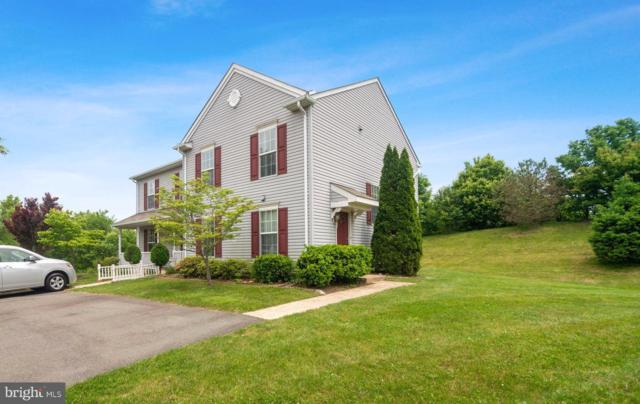 35943 Newberry Crossing Place, ROUND HILL, VA 20141 (#VALO385086) :: The Sebeck Team of RE/MAX Preferred