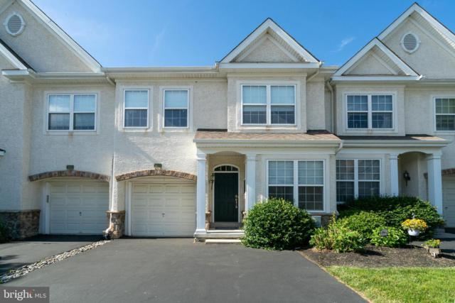 303 Rolling Hill Drive, PLYMOUTH MEETING, PA 19462 (#PAMC611012) :: The Force Group, Keller Williams Realty East Monmouth