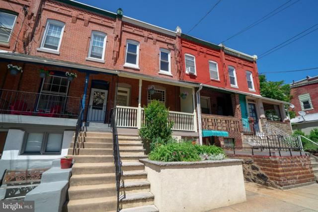 2915 Poplar Street, PHILADELPHIA, PA 19130 (#PAPH800554) :: Dougherty Group
