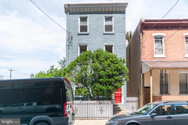 4908 Griscom Street, PHILADELPHIA, PA 19124 (#PAPH800560) :: ExecuHome Realty