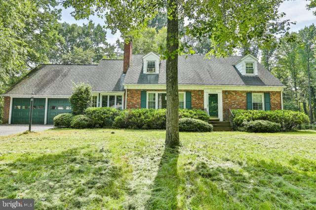 1191 Hammond Lane, ODENTON, MD 21113 (#MDAA401130) :: ExecuHome Realty
