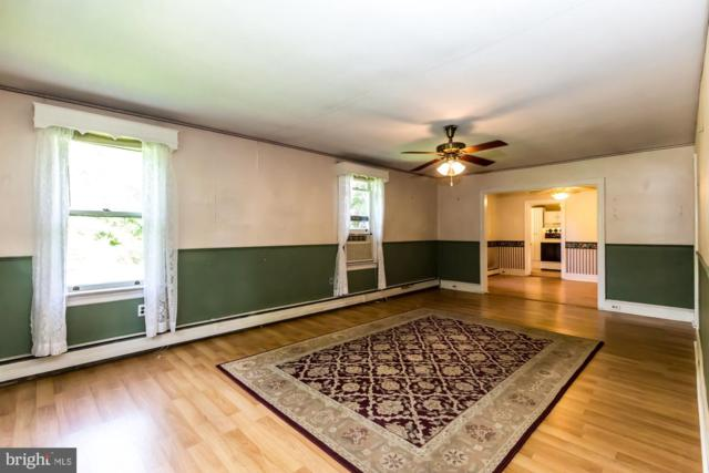 1074 W King Road, MALVERN, PA 19355 (#PACT479822) :: ExecuHome Realty
