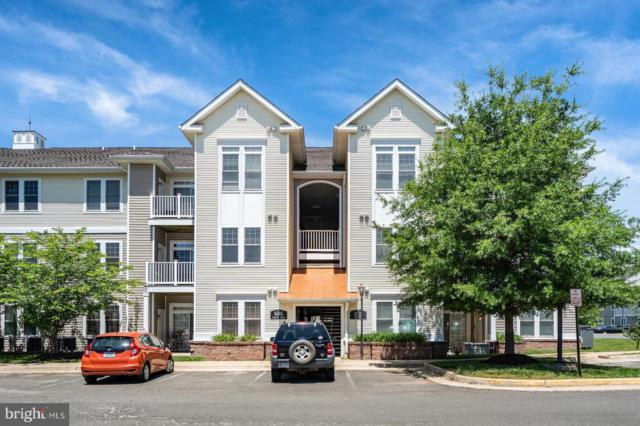 6185 Willow Place #205, BEALETON, VA 22712 (#VAFQ160468) :: RE/MAX Plus
