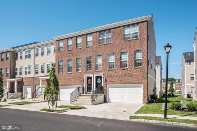 60 Creekside Way, BURLINGTON, NJ 08016 (#NJBL345730) :: Shamrock Realty Group, Inc