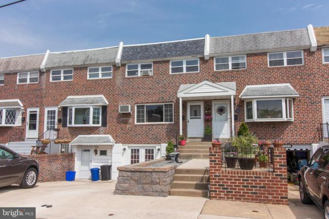 3664 Friar Road, PHILADELPHIA, PA 19154 (#PAPH800606) :: ExecuHome Realty