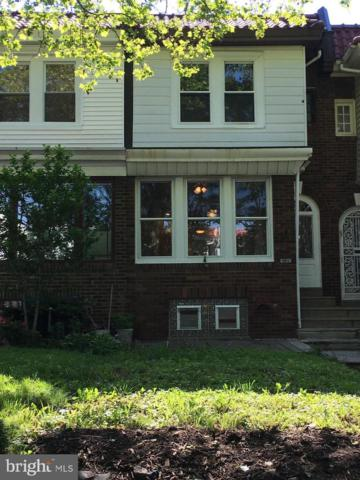 6249 N 4TH Street, PHILADELPHIA, PA 19120 (#PAPH800612) :: ExecuHome Realty