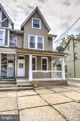 24 Green Street, LANCASTER, PA 17602 (#PALA133274) :: Sunita Bali Team at Re/Max Town Center