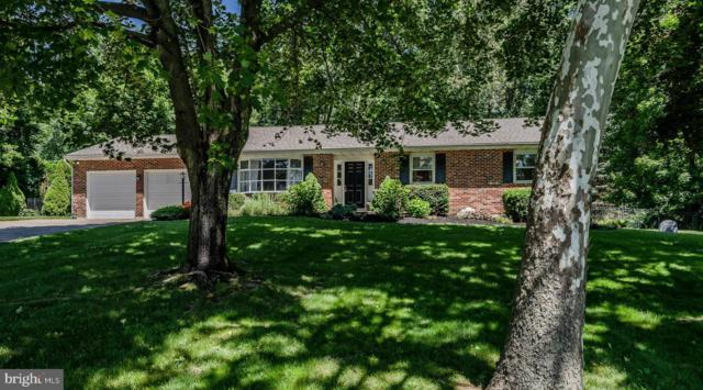 113 Governors Circle, DOWNINGTOWN, PA 19335 (#PACT479834) :: Eric McGee Team