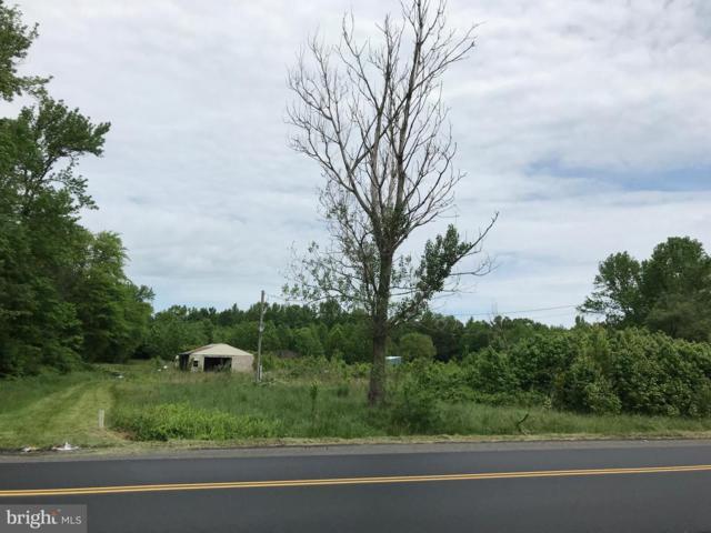 3611 Sudlersville Road, CLAYTON, DE 19938 (#DEKT229182) :: The Dailey Group