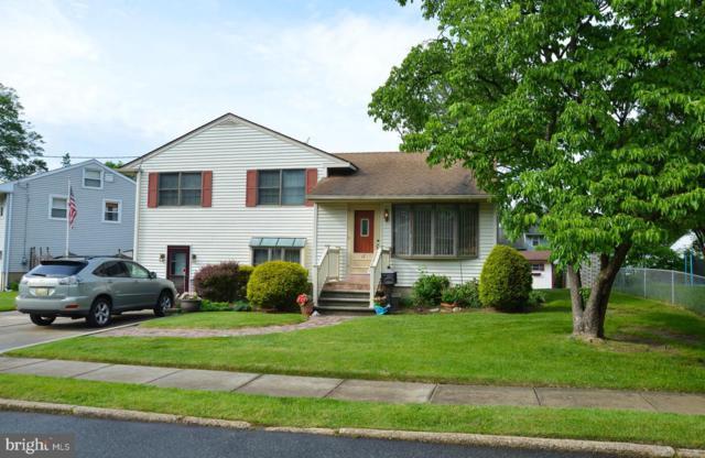 17 Edwards Drive, GLOUCESTER CITY, NJ 08030 (#NJCD366608) :: LoCoMusings