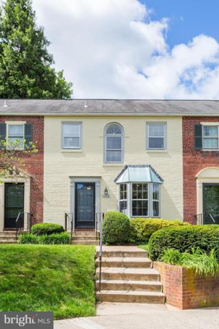4902 Bradley Boulevard #228, CHEVY CHASE, MD 20815 (#MDMC660738) :: The Sky Group