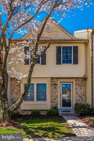 19 Catoctin Highlands Circle, THURMONT, MD 21788 (#MDFR247122) :: Pearson Smith Realty