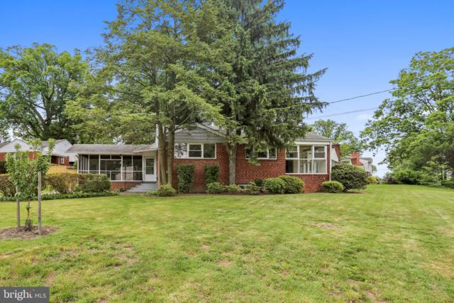 10315 Haywood Drive, SILVER SPRING, MD 20902 (#MDMC660748) :: ExecuHome Realty