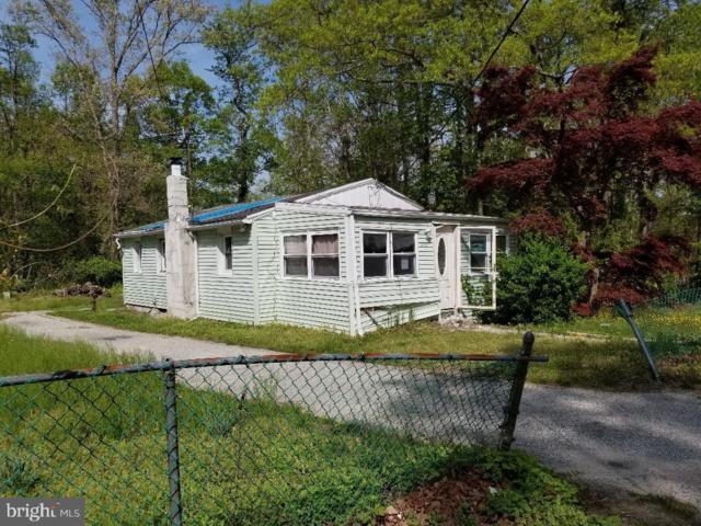 244 Girard Avenue, ATCO, NJ 08004 (#NJCD366614) :: Lucido Agency of Keller Williams