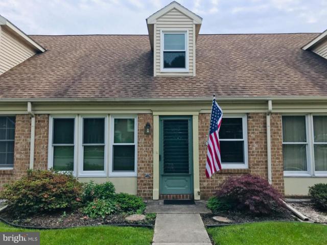1012 Orchard Drive, CHAMBERSBURG, PA 17201 (#PAFL165888) :: The Craig Hartranft Team, Berkshire Hathaway Homesale Realty