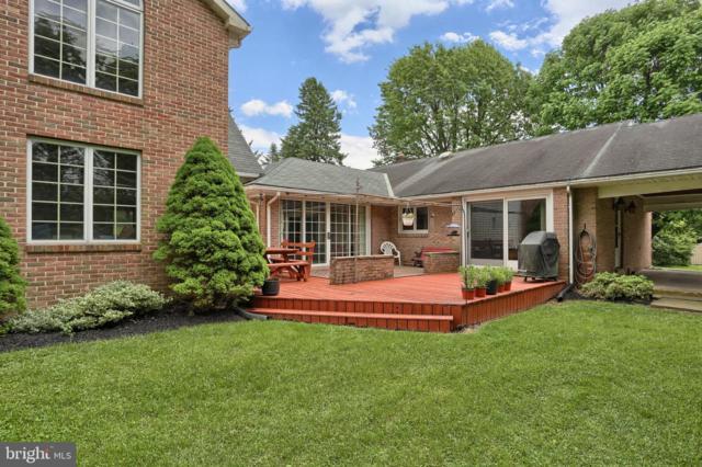 103 Cedar Street, LEBANON, PA 17042 (#PALN107118) :: Liz Hamberger Real Estate Team of KW Keystone Realty