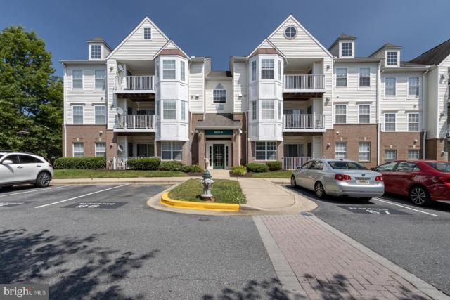 8931 Town Center Circle 6-103, UPPER MARLBORO, MD 20774 (#MDPG529746) :: Eng Garcia Grant & Co.
