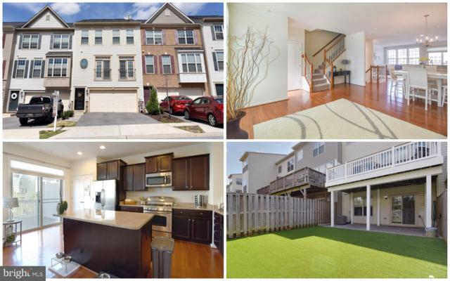 916 Whitstable Boulevard, ARNOLD, MD 21012 (#MDAA401176) :: Pearson Smith Realty