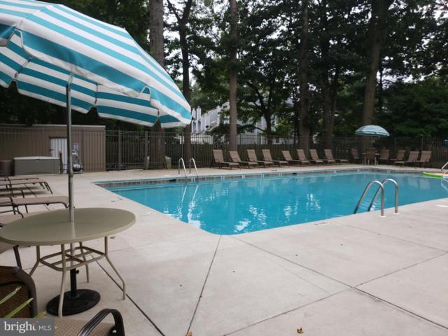 411 Chestnut Place, CHERRY HILL, NJ 08002 (#NJCD366636) :: LoCoMusings