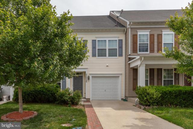 43626 Marguerite Street, CALIFORNIA, MD 20619 (#MDSM162294) :: Keller Williams Pat Hiban Real Estate Group