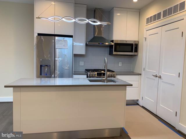 625 Park Road NW #203, WASHINGTON, DC 20010 (#DCDC428458) :: Crossman & Co. Real Estate