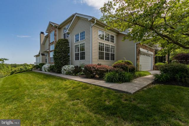 207 Silverbell Court, WEST CHESTER, PA 19380 (#PACT479870) :: ExecuHome Realty