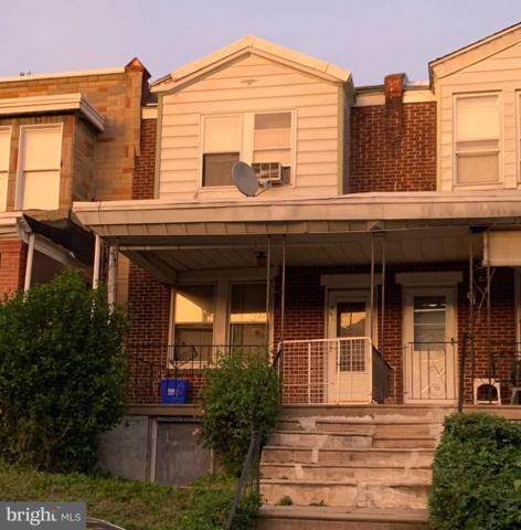 4631 Hurley Street, PHILADELPHIA, PA 19120 (#PAPH800678) :: ExecuHome Realty