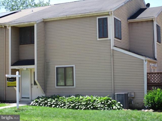7195-D Cypress Court, FREDERICK, MD 21703 (#MDFR247140) :: Keller Williams Pat Hiban Real Estate Group