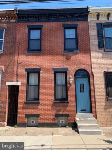 1849 Tulip Street, PHILADELPHIA, PA 19125 (#PAPH800694) :: ExecuHome Realty