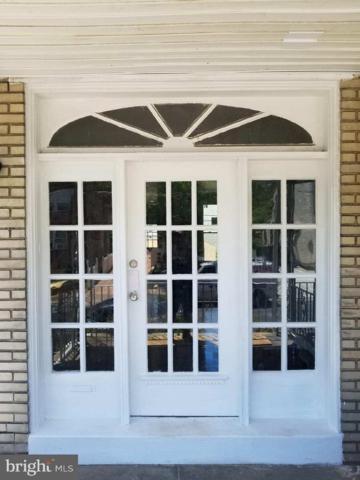5912 Cottage Street, PHILADELPHIA, PA 19135 (#PAPH800696) :: REMAX Horizons