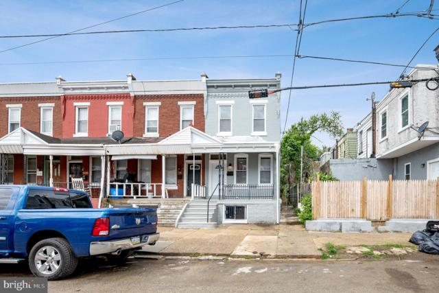 1342 N Allison Street, PHILADELPHIA, PA 19131 (#PAPH800712) :: ExecuHome Realty