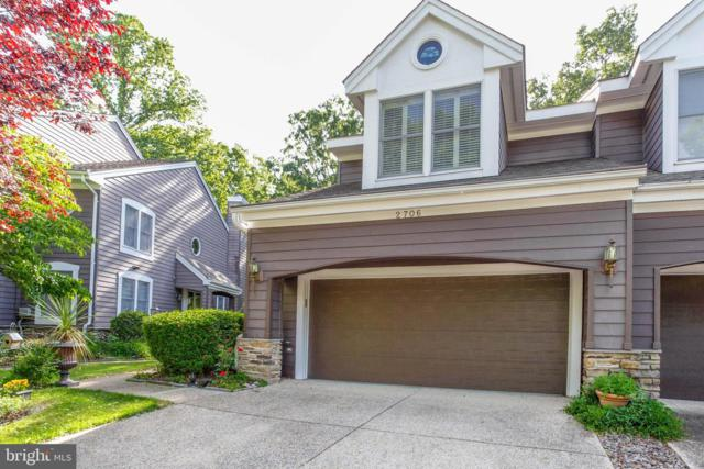 2706 Gingerview Lane, ANNAPOLIS, MD 21401 (#MDAA401198) :: ExecuHome Realty
