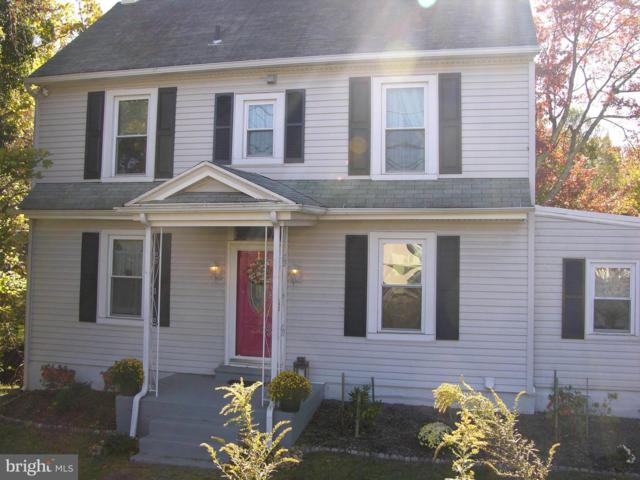 320 Egypt Road, NORRISTOWN, PA 19403 (#PAMC611092) :: ExecuHome Realty