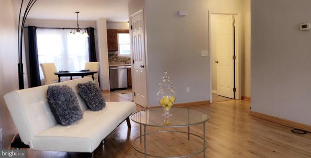 1000A S Broom Street, WILMINGTON, DE 19805 (#DENC479160) :: Compass Resort Real Estate