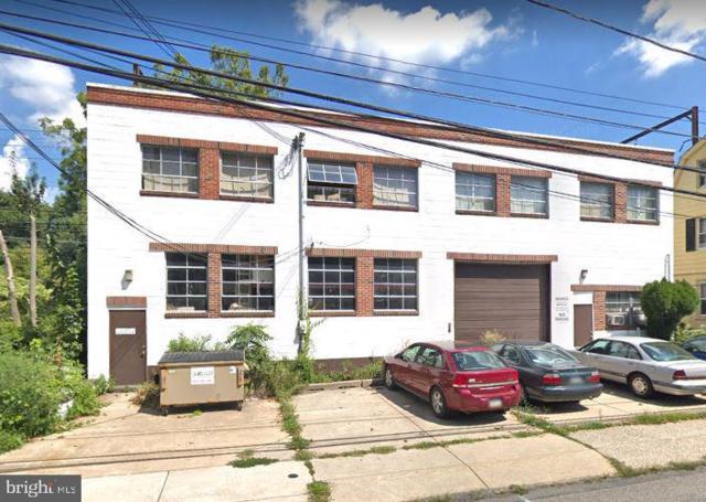 319 W Glenside Avenue, GLENSIDE, PA 19038 (#PAMC611104) :: LoCoMusings