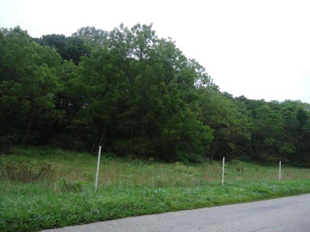 0 Kirchner Road Vacant Land, NEW FREEDOM, PA 17349 (#PAYK117508) :: The Jim Powers Team