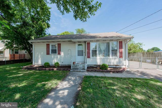 309 W Furnace Branch Road, GLEN BURNIE, MD 21061 (#MDAA401208) :: AJ Team Realty