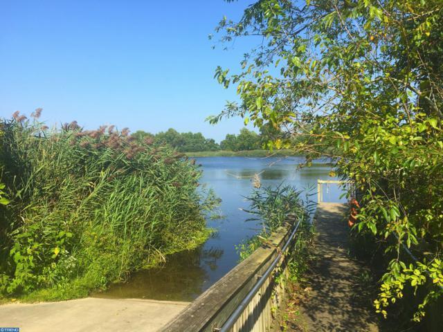 26 Manitoba Trail, SHAMONG, NJ 08088 (#NJBL345816) :: LoCoMusings