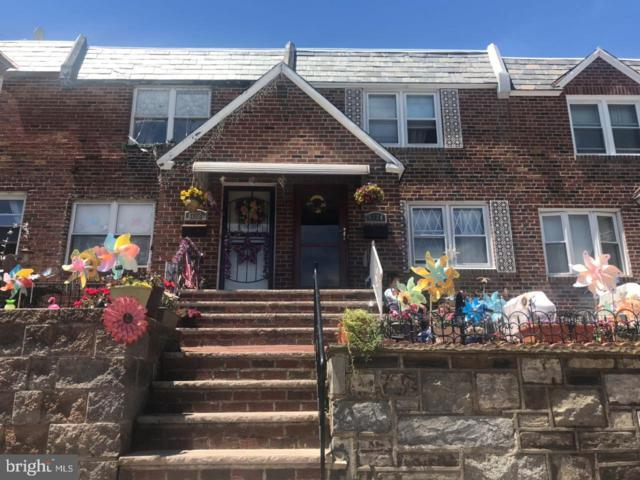 6724 Revere Street, PHILADELPHIA, PA 19149 (#PAPH800762) :: ExecuHome Realty