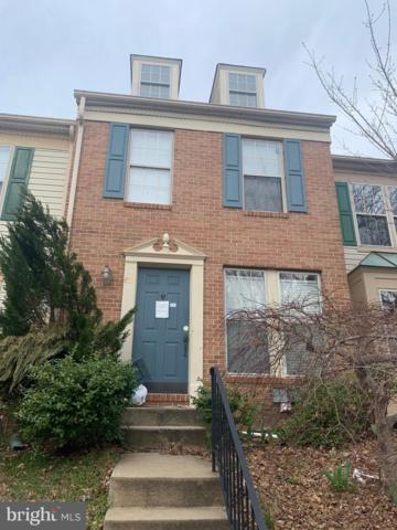 4711 Wainwright Circle, OWINGS MILLS, MD 21117 (#MDBC459428) :: The MD Home Team