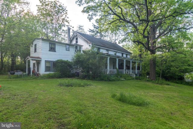 312 Burnside Avenue, JEFFERSONVILLE, PA 19403 (#PAMC611130) :: LoCoMusings