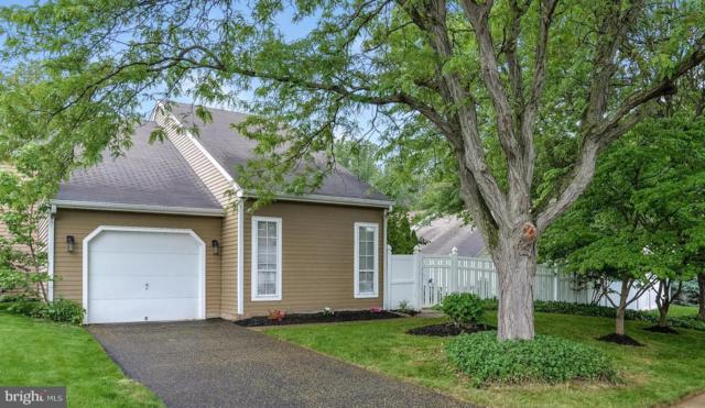 312 Woods Edge Drive, LANGHORNE, PA 19047 (#PABU469856) :: Ramus Realty Group