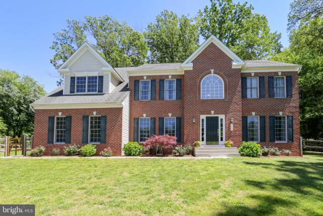 4225 Bartholows Road, MOUNT AIRY, MD 21771 (#MDFR247154) :: Arlington Realty, Inc.