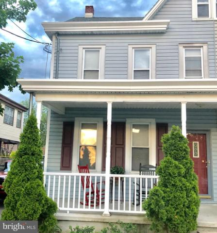 250 Franklin Street, CARLISLE, PA 17013 (#PACB113648) :: Teampete Realty Services, Inc